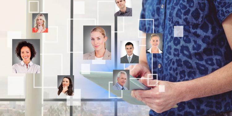 Construire une communauté autour de votre entreprise avec les groupes Facebook