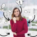 Quand monétiser votre blog comme une entreprise?